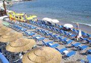 Topul plajelor de pe litoralul romanesc. Care sunt cele mai tari plaje si care este locul de care trebuie sa va feriti