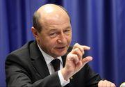 """Traian Basescu, propunere extrema: """"Trebuie dati afara peste 300.000 de bugetari"""""""