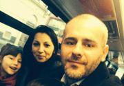 Patriarhia Romana cere statului sa intervina in cazul familiei din Londra ai carei copii au fost incredintati unui cuplu de gay