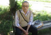 BAC 2016. Un tata de 72 de ani si-a asteptat cateva ore fiica sa iasa de la examen