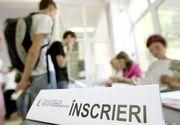 Admitere la facultate 2016. Universitatea Bucuresti pune la dispozitia candidatilor 10.400 de locuri, dintre care 4.400 sunt la buget