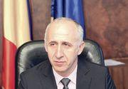 """""""Trenul este un lux şi oamenii plătesc mai mult că să îl aibă"""", a declarat ministrul transporturilor, Dan Costescu"""