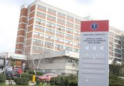 Ministerul Sanatatii sesizeaza DNA pentru posibile fapte de coruptie la Spitalul Judetean de Urgenta Targu Mures