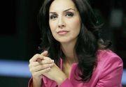 Demisie de la Realitatea TV. Emma Zeicescu paraseste postul de televiziune dupa 10 ani