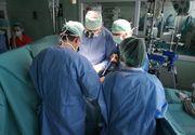 Transplantul de plaman ar putea incepe in curand la noi in tara. Se asteapta doar finantarea de la Ministerul Sanatatii