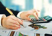 Bugetul Capitalei a fost rectificat. 7,3 milioane de euro merg catre RATB. Restul vor fi folositi pentru dezinsectie