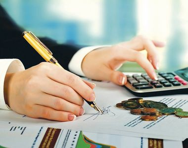 Bugetul Capitalei a fost rectificat. 7,3 milioane de euro merg catre RATB. Restul vor...