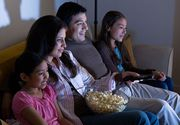 Unul dintre cele mai cunoscute site-uri care difuza ilegal filme si seriale a fost inchis