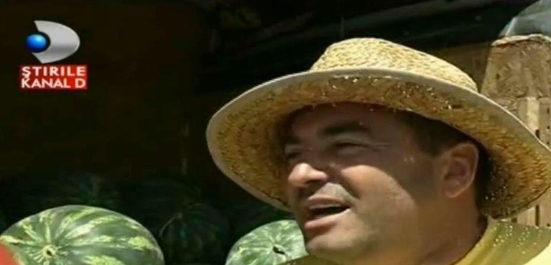Un bărbat din Sibiu care cauta Femei divorțată din Craiova. Creeaza-ti cont