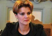 Olguţa Vasilescu: Noul stadion din Craiova va fi finalizat la sfârşitul anului