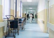 """Ministerul Sanatatii sustine ca cei patru copii de la Centrul """"Sfantul Nicolae"""" din Capitala nu aveau simptome de sevraj"""