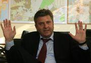 Florentin Pandele isi da in judecata angajatii de la Primaria Voluntari! Intr-un proces privind retrocedarea unor terenuri, edilul a chemat in instanta o comisie subordonata Primariei