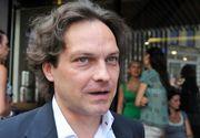 Directorul Teatrului Metropolis, George Ivascu, audiat la DNA