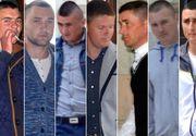ICCJ: Procurorului care nu a contestat eliberarea din arest preventiv a trei dintre cei sapte violatori din Vaslui nu i se impune nicio sanctiune