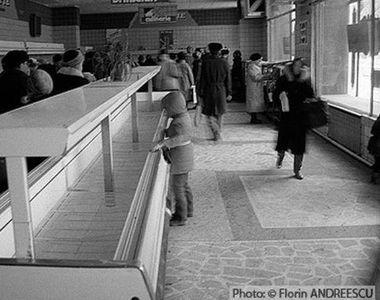 """""""Sa nu uitam"""". De ce pe vremea lui Ceausescu nu era mai bine. Amintiri din """"Epoca de..."""