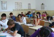 Liceul Tehnologic Agricol din Ortisoara, locul unde niciun elev nu a mai luat Bacalaureatul de opt ani