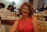 """A suferit un transplant de ficat, iar acum e convinsa ca """"a imprumutat"""" din gusturile tanarului cu al carui organ traieste! Senzationala poveste a unei femei din Pitesti care ii contrazice pe medici!"""