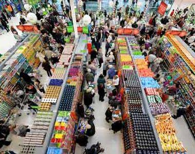 Legea supermarketurilor nu e ceea ce pare! Magazinele nu sunt obligate sa vanda cel...