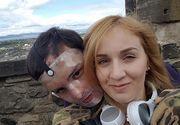 Cea mai emotionanta poveste de dragoste s-a infiripat intre doi supravietuitori din Colectiv! Corina si Alexandru nu se cunosteau inainte de drama, dar astazi se iubesc!