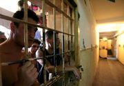 Detinutii de la Jilava au intrat in greva foamei. Printre ei se numara si Cristi Borcea sau fratii Becali!