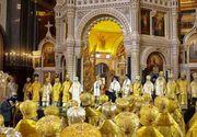 """Patriarhia Romana: credinciosii trebuie sa respecte toate posturile de peste an. Cine este """"scutit"""""""