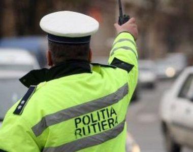 Restrictii de trafic in capitala cu ocazia Zilei Nationale a Frantei