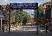 "O femeie din Botosani a avut ""ghinionul sa intre in coma"" cand medicii erau in concediu"