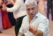 Veste proasta pentru Giovani Becali! Instanta i-a refuzat cererea acestuia de eliberare conditionata