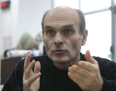 """Cristian Tudor Popescu despre sclavii din Arges: """"E grav ca niciun satean nu a..."""