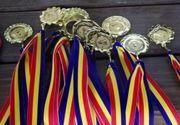 Succes de exceptie la Olimpiada Internationala de Fizica. Elevii romani au obtinut doua medalii de aur si trei de argint