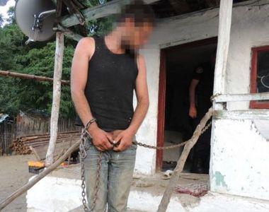 Ce avere are primarul din comuna sclavilor! La 29 de ani, fostul politist detine doua...