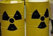 """Deseuri periculoase, aduse in Romania sub codul de """"deseu verde"""". Trei sute de tone de deseuri ilegale au fost oprite la vama"""