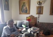 "Un preot din Suceava creste 117 copiii orfani! In weekend, preotul si-a maritat prima fiica ""adoptiva"" si i-a facut nunta mare! Afla povestea impresionanta a tinerei, dar si a parintelui Mihai Negrea"