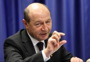 Ce pensii au fostii presedinti ai Romaniei! Traian Basescu are veniturile mai mici ca ale lui Ion Iliescu