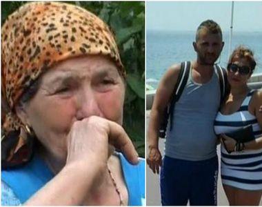 Familia romanului disparut dupa atacul de la Nisa se roaga la Dumnezeu pentru o veste...