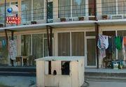 Patronul hotelului cu generatorul zgomotos de la Mamaia este dispus sa plateasca zeci de mii de euro in schimbul unui cablu de electricitate