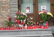 O romanca aflata in vacanta in Grecia si-a pierdut viata. Femeia a fost lovita de o motocicleta