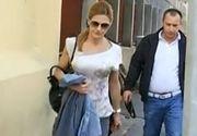Iubita lui Sorin Oprescu, sefa de sectie la Spitalul Universitar, are datorii uriase! Medicul Adriana Nica are de returnat 660.000 de euro, in conditiile in care castiga 4249 de lei pe luna!