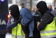 11 jihadisti au fost arestati in Romania in 2015, arata raportul Europol