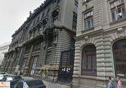 Cladiri de 15 milioane de euro, executate silit in Bucuresti! George Padure a pierdut un hotel de lux din nordul Capitalei, iar Camera de Comert Bucuresti o cladire istorica din Centrul Vechi