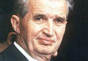 Nepotul lui Ceausescu, in razboi cu Statul Roman pentru o vila in Dorobanti! Urmasul dictatorului a fost somat sa paraseasca imobilul si sa plateasca restantele la chirie