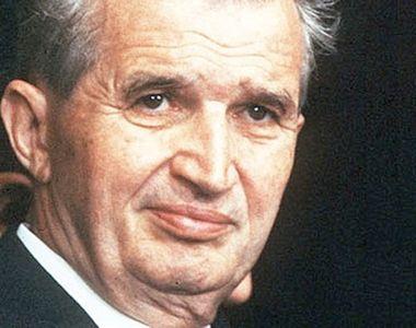 Nepotul lui Ceausescu, in razboi cu Statul Roman pentru o vila in Dorobanti! Urmasul...