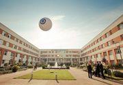 Ministerul Educatiei: Scolile Fundatiei Lumina nu se inchid