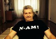 Sorin Ovidiu Vintu ajunge din nou la puscarie! A fost condamnat la sase ani de inchisoare