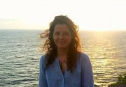 Anunt disperat! Ajutati-ne sa o gasim pe Adina! Tanara romanca s-a pierdut pe un traseu turistic din Nepal