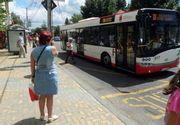 Cum a ajuns un oras de provincie din Romania sa aiba cel mai scump transport public din Europa de Est