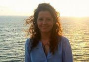 Tanara din România disparuta in Nepal a fost gasita moarta. Echipa de salvare a gasit trupul Adinei Popescu pe malul unui rau
