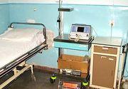 Raport alarmat al Curtii de Conturi: Spitalele nu au facut mai nimic cu banii primiti de la Ministerul Sanatatii. Nici aparatura de peste 55 de milioane de lei nu a fost folosita