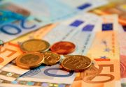 Economia belgiana a pierdut aproape 1 miliard de euro in urma atentatelor de la Bruxelles