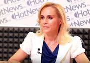 Gabriela Firea: Incepem licitatia pentru 300 de autobuze noi, nu mai cumparam second-hand